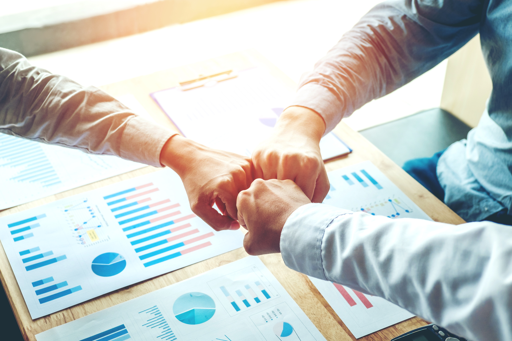 Preferred Capital Securities Adds Trey Killingsworth to National