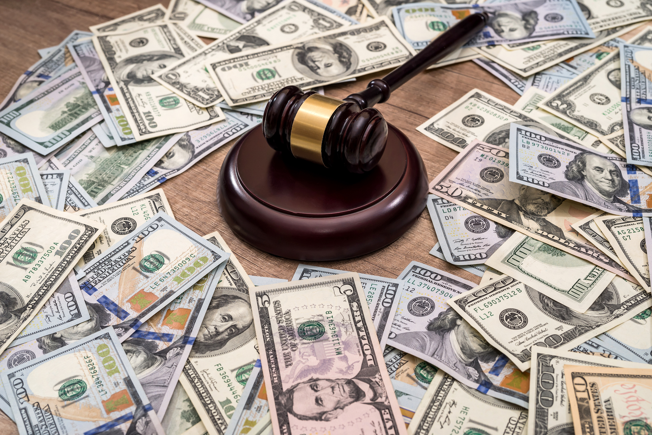 Vereit to Settle Four ARCP Lawsuits for $42 5 Million - The DI Wire