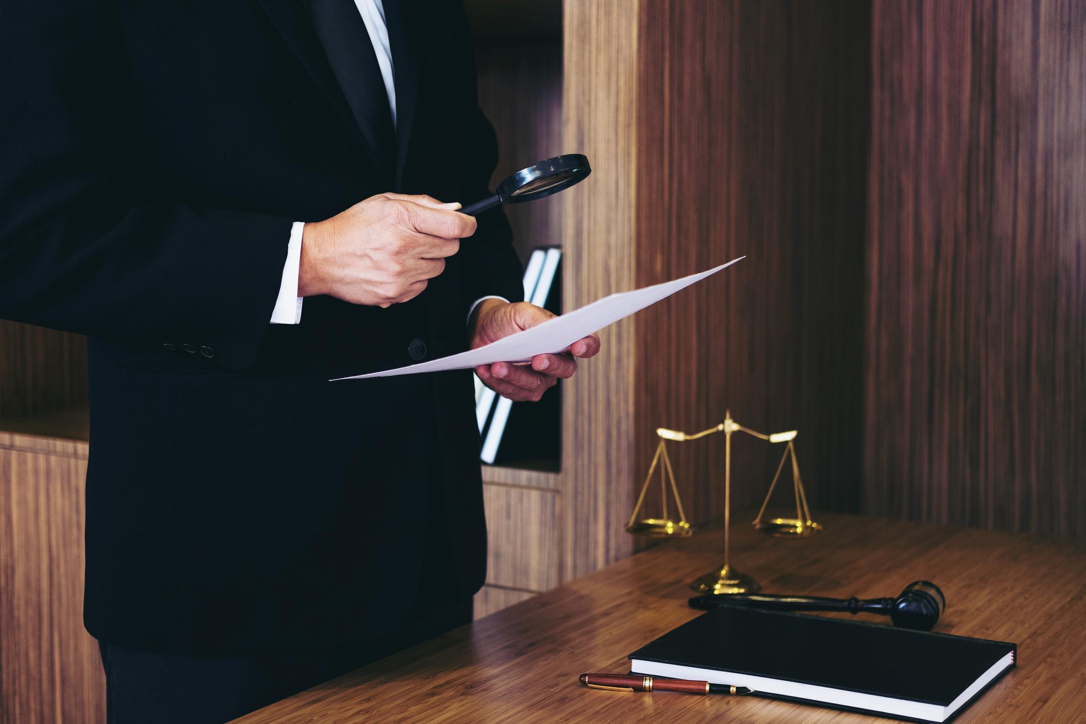 Shareholders Launch Class-Action Lawsuit Against Schorsch