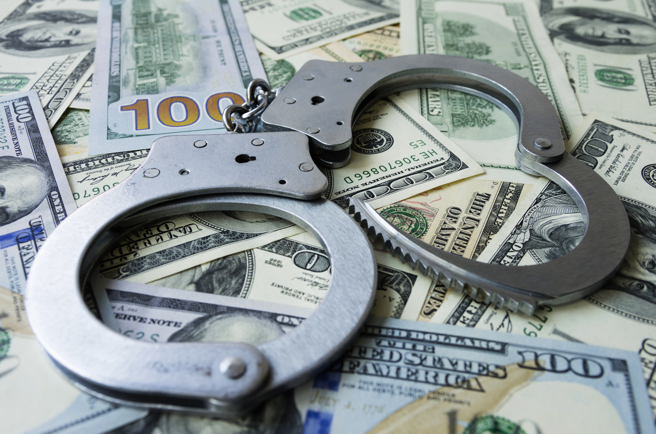 SEC Bars Former Morgan Stanley Broker Jailed for Securities