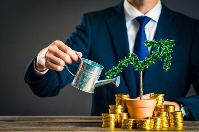 LPL Financial Adds Three Former Ameriprise Financial