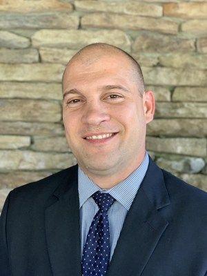 LPL Financial Adds Former Oppenheimer Advisor with $220